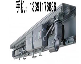 PAD自动门,,上海PAD自动门厂家