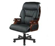 上海維修老板椅/維修老板椅搖晃不穩歪斜