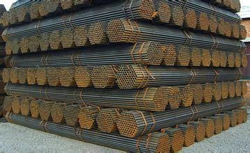 张家界销售热镀锌焊管 天津镀锌管 张家界镀锌管价格