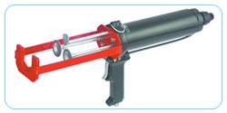英国COX胶枪