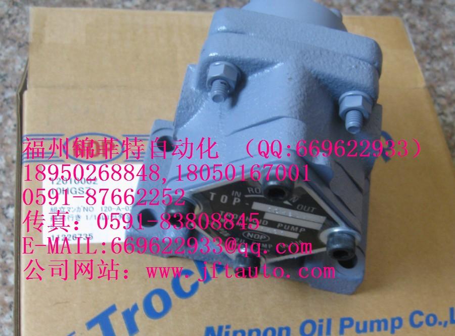 3213MD-10-N6-M-04-40-KS-0F