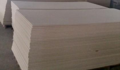 雙隆牌氧化鎂板批發  ts-02氧化鎂板性能