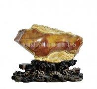 曲阳县天和石材销售中心经营各种石材