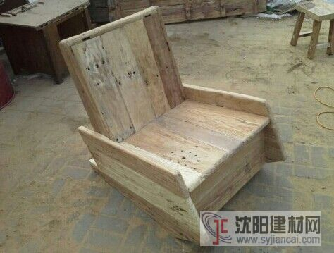 沈陽老榆木椅子定制價格