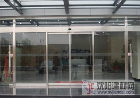 上海自动门维修保养,上海酒店自动门维修