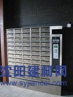福建信报箱厂龙岩三明南平漳州信报箱生产基地