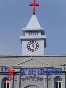 康巴丝专业生产报时教堂塔钟,教堂专业大钟,欧式钟表