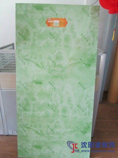 碳纖維電熱板
