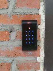 沈阳密码锁指纹锁品牌厂家公司
