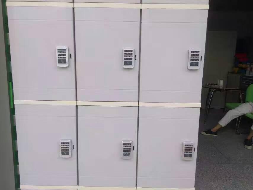 沈阳ABS寄存柜密码锁厂家公司