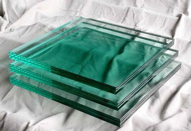 沈阳哪有卖夹胶玻璃的