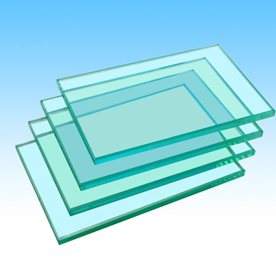 沈阳优质夹胶玻璃