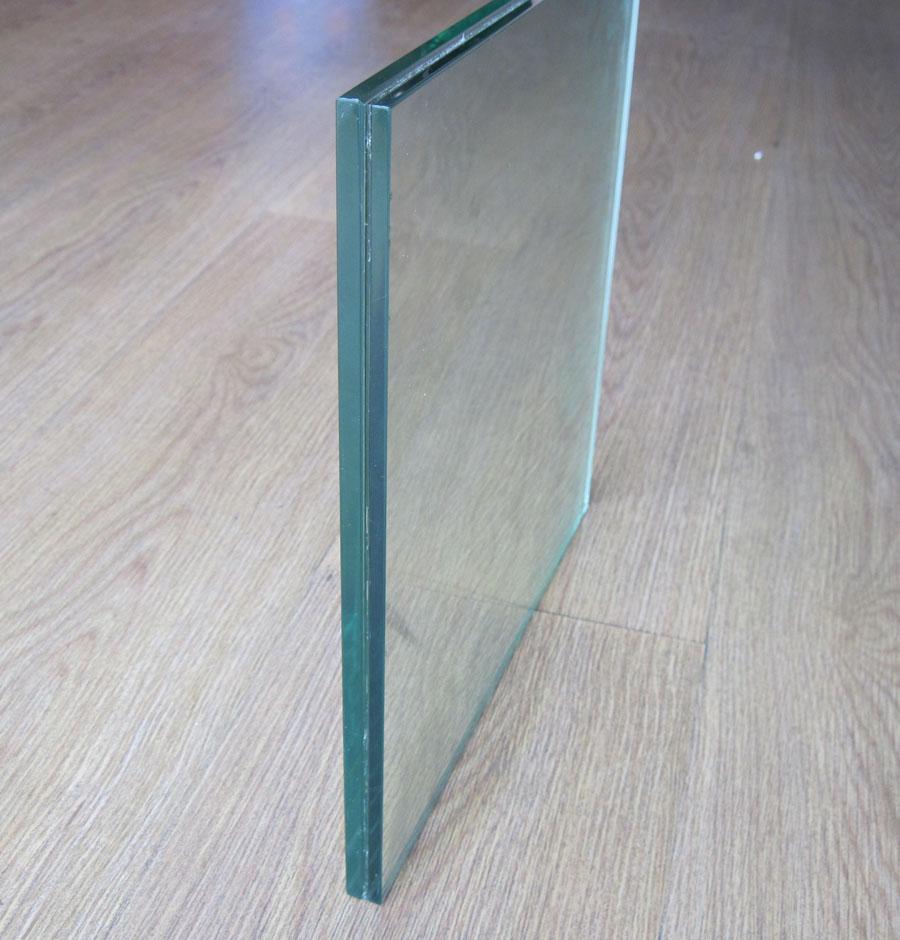 夹胶玻璃品牌沈阳华林玻璃