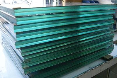 工程玻璃夹胶玻璃订购