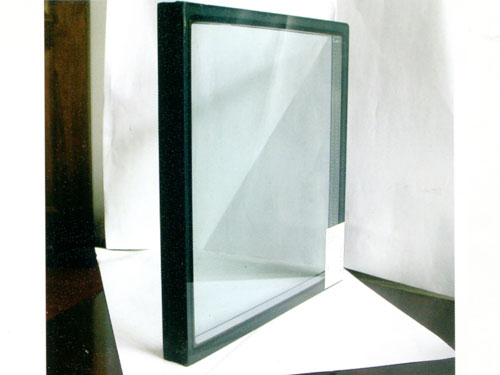 玻璃深加工沈阳中空玻璃价格