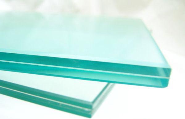 夹胶玻璃品牌厂家