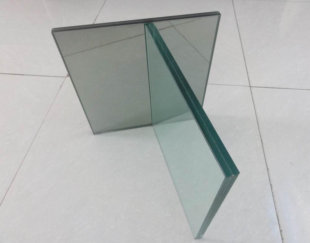 沈阳夹胶玻璃优质夹胶玻璃