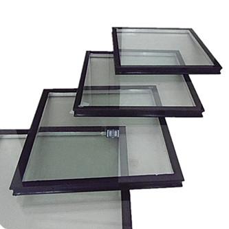 沈阳中空玻璃品牌加工商