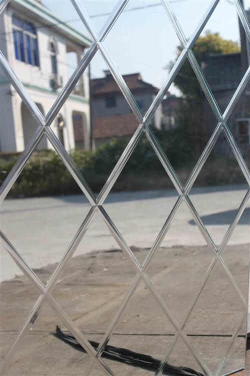 沈阳车刻玻璃厂家,沈阳华林玻璃