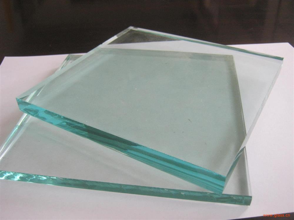沈阳浮法玻璃经销商