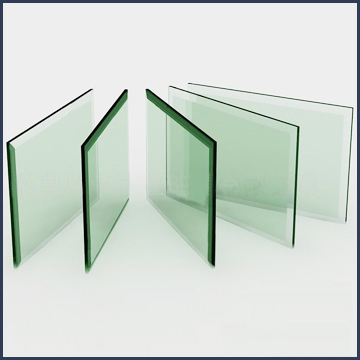 沈阳浮法玻璃上门安装