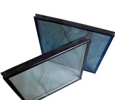 沈阳中空玻璃品牌厂家