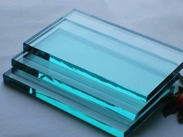 沈阳天称华林浮法玻璃生产加工厂家