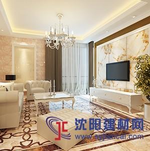 惠达瓷砖超晶玉石波斯白玉800*800