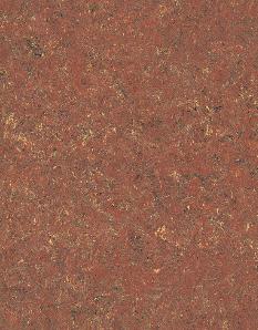惠达瓷砖抛光砖冰晶物语800*800