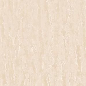 惠达瓷砖抛光砖花样年华800*800