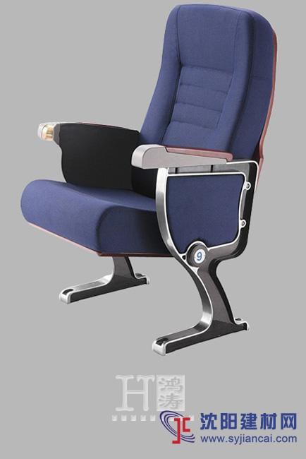 鋁合金禮堂椅價格