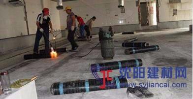 专业承接房屋维修防水保温 钢结构工程
