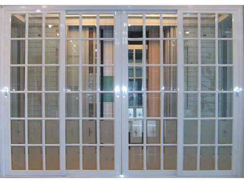 沈阳塑钢窗厂,沈阳塑钢门窗品牌,沈阳名海门窗