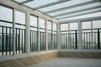 沈阳市大东区塑钢门窗厂家安装,沈阳名海门窗