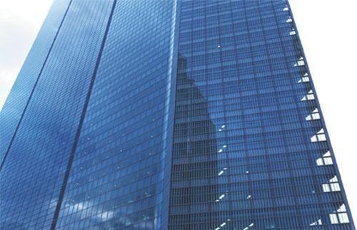 在线阳光易洁镀膜玻璃
