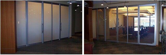 沈阳电控调光玻璃批发,调光玻璃安装,液晶调光玻璃