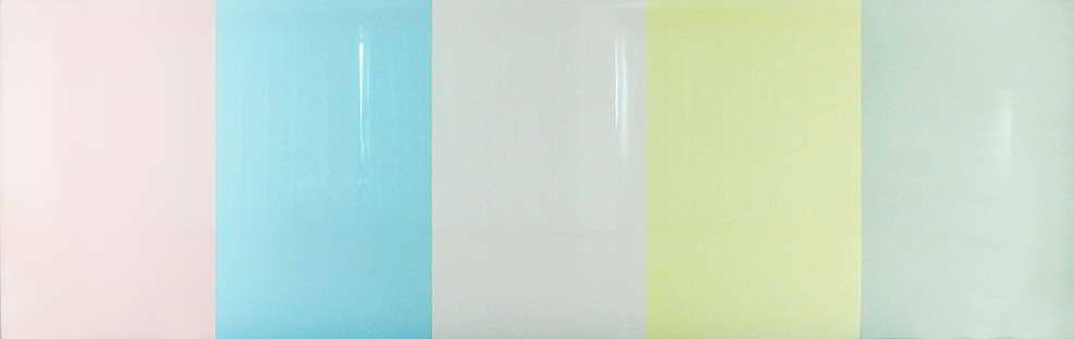 彩色调光玻璃,彩色雾化玻璃,沈阳彩色调光玻璃