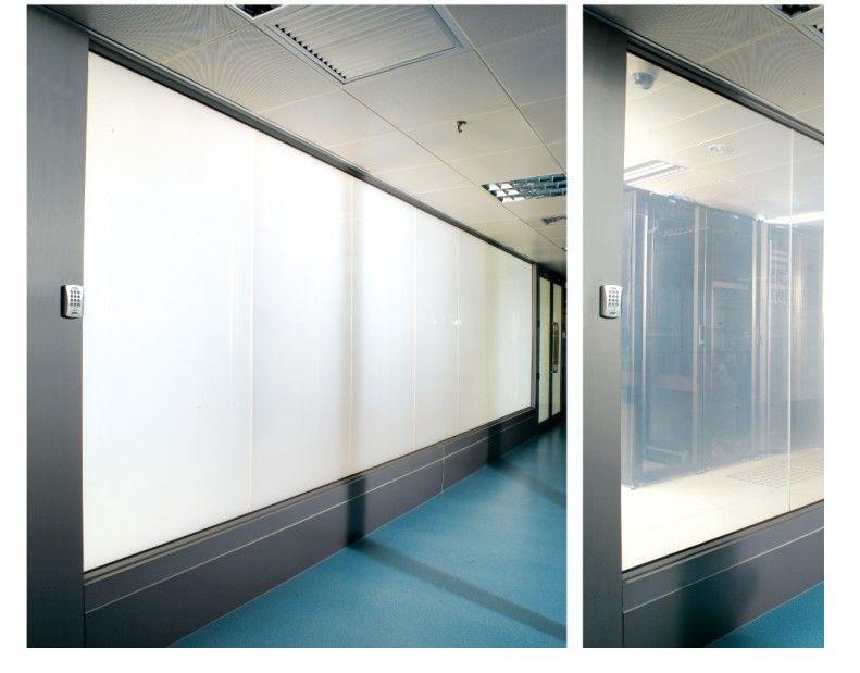 沈阳调光玻璃,沈阳电控调光玻璃批发安装厂家