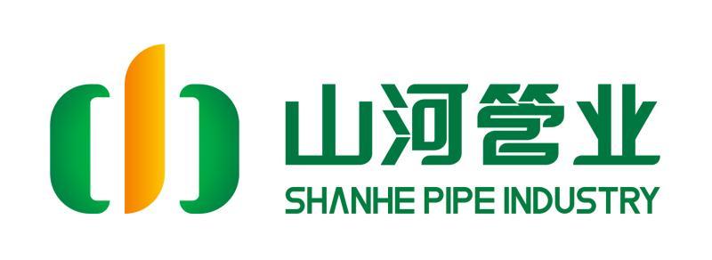 山河管业(大连)有限公司