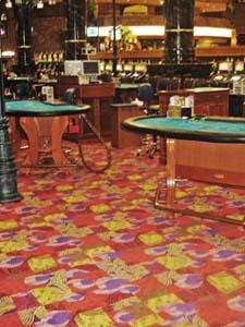 大连展览会专用地毯展会地毯