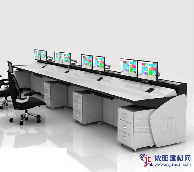 广州调度台 调度台 控制台