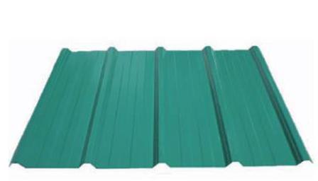 沈陽彩鋼板價格