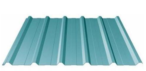 沈陽彩鋼板