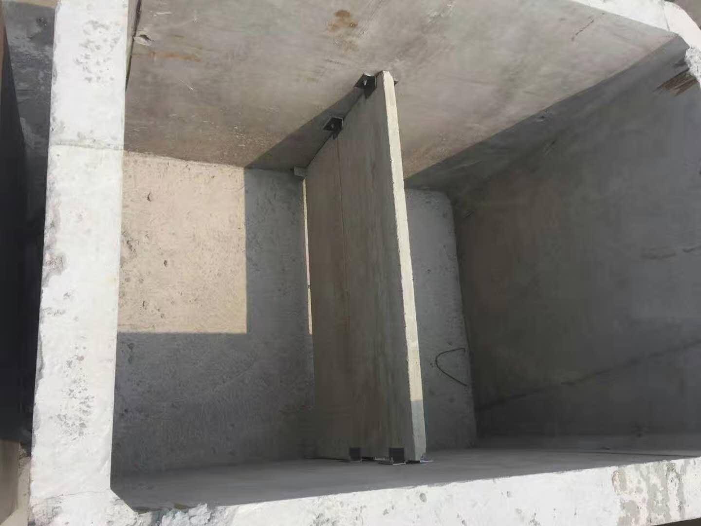 沈阳隔油池厂家,检查井,化粪池,电缆井