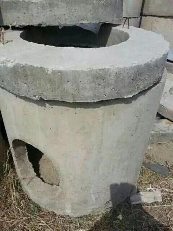 沈阳污水井厂家,沈阳雨水井厂家,沈阳电缆井厂家