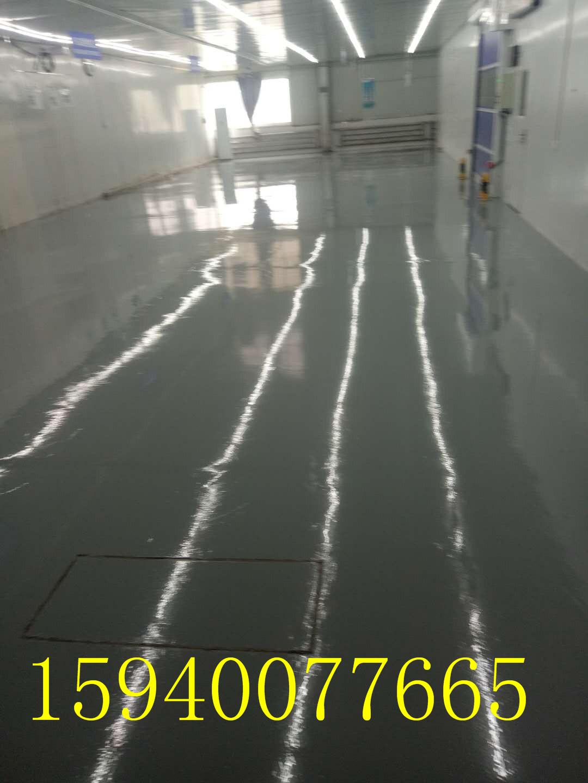 沈阳钢结构专用防腐漆