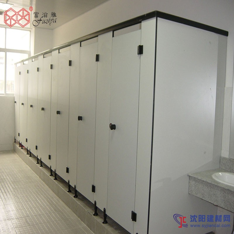 公共廁所隔斷板衛生間隔板洗手間廁所隔斷