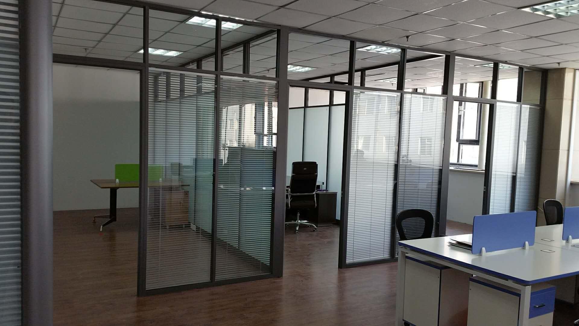 沈阳调光玻璃生产厂家电话
