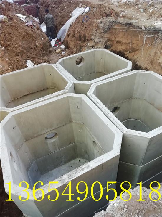 水泥井盖、沈阳水箅子