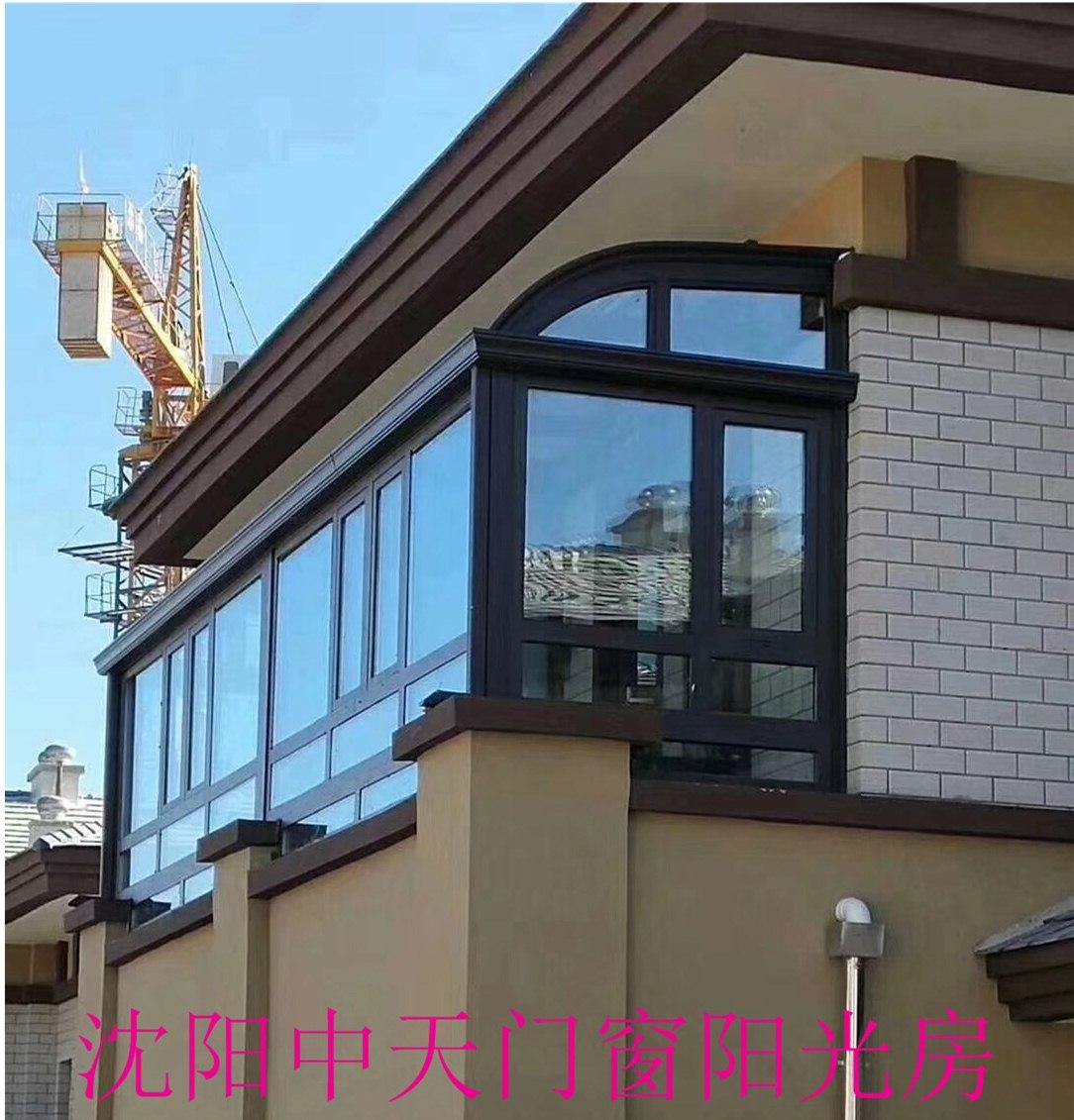 河畔花园阳光房,花房,金域国际阳光房